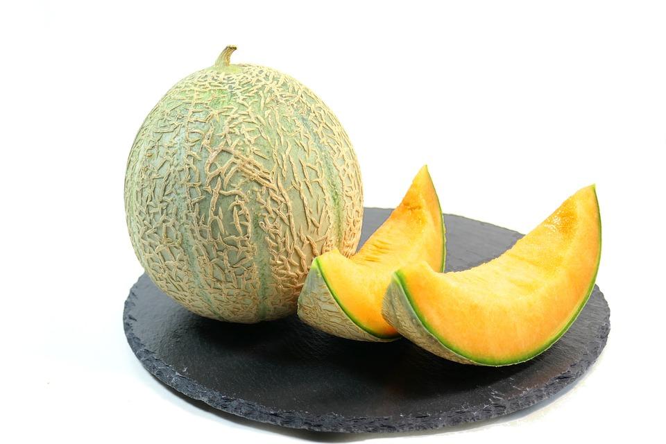 fête du melon de Lectoure