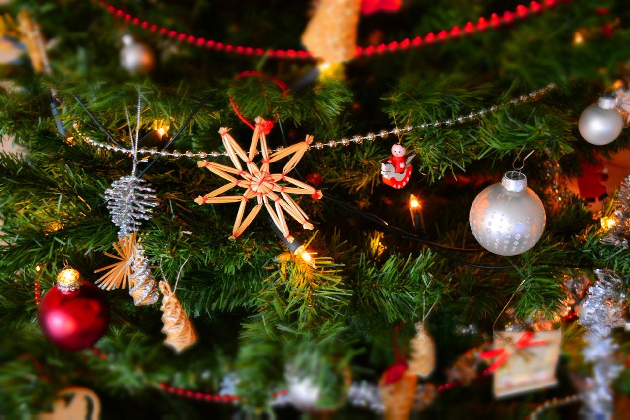 4 rendez-vous de Noël dans le Sud-Ouest