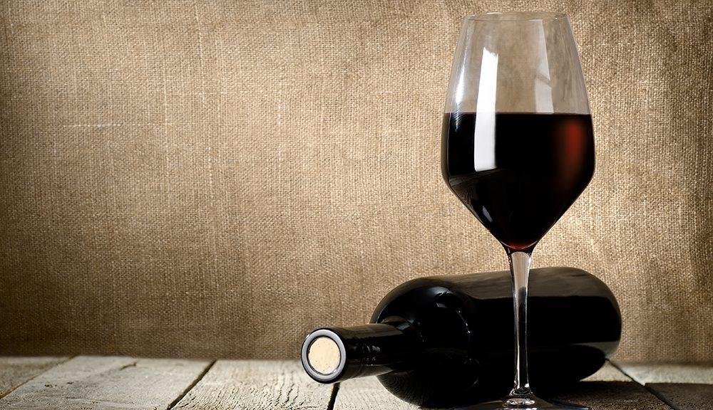 acheter en ligne du vin rouge du sud-ouest