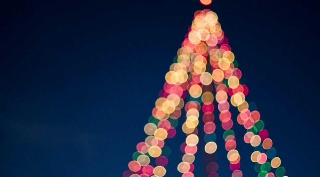 Noël dans le Sud-Ouest