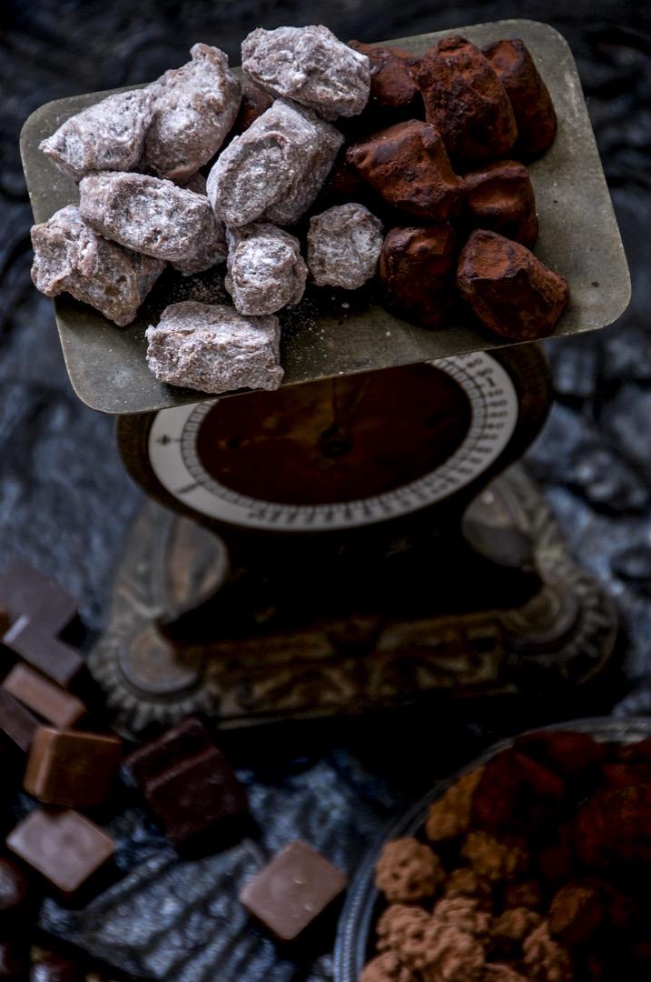 acheter en ligne du chocolat de Pâques