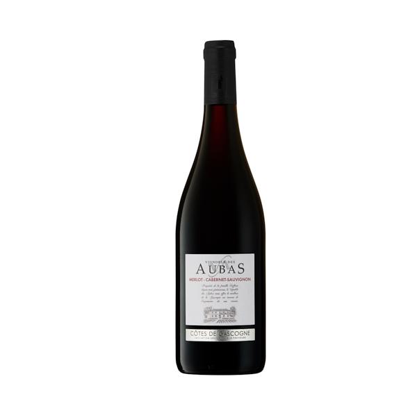 vin de Gascogne en ligne