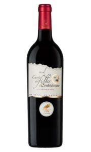 promo vin cotes de gascogne