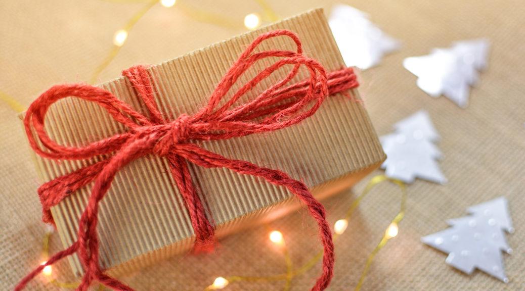 idées cadeaux et paniers gourmands pour Noël