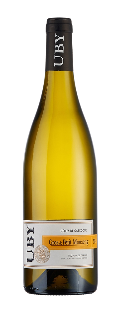 promotions vins de Gascogne