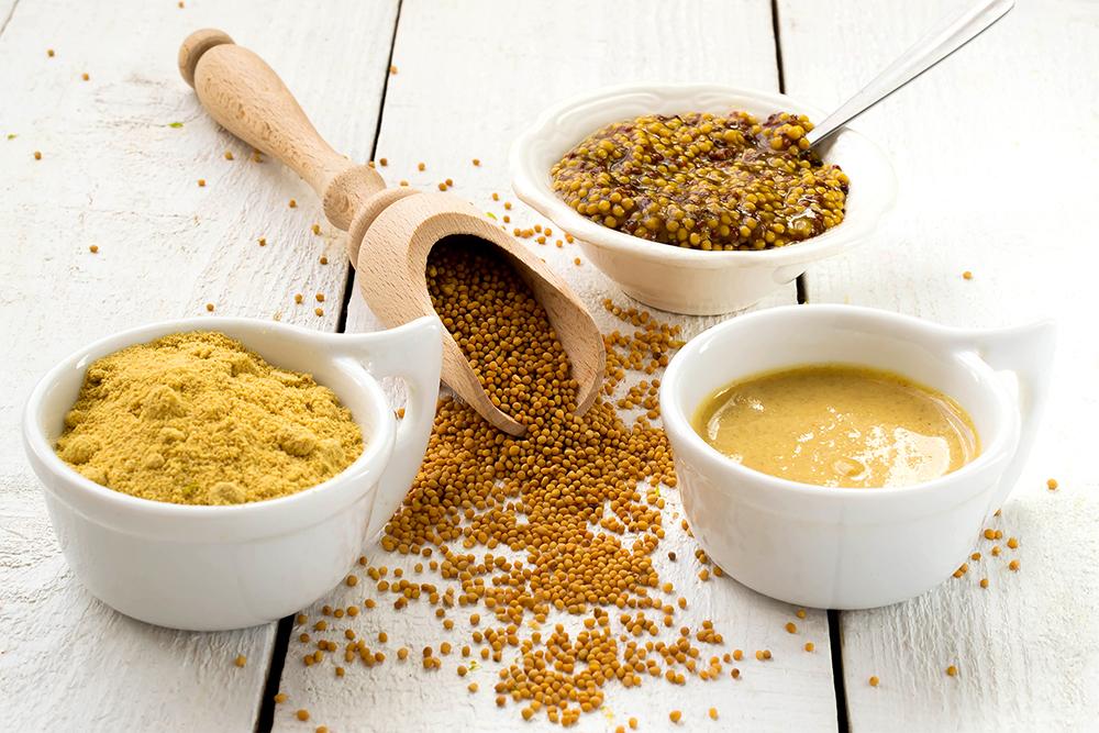 moutarde et épicerie fine en ligne