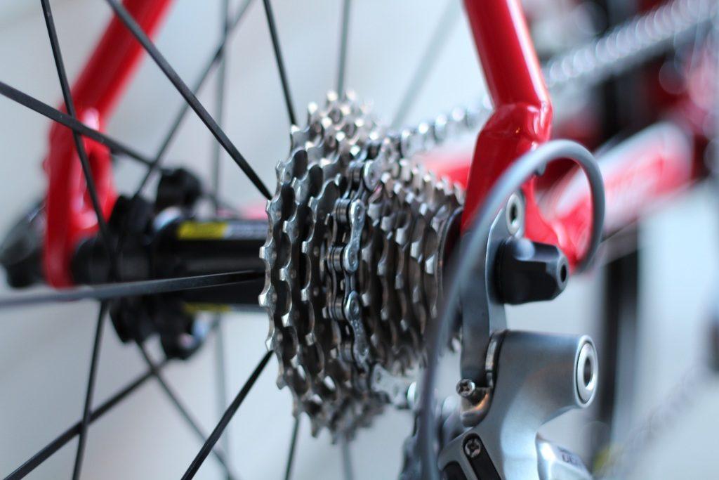 visiter agen en vélo