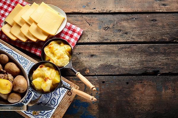acheter du fromage à raclette à Auch 32