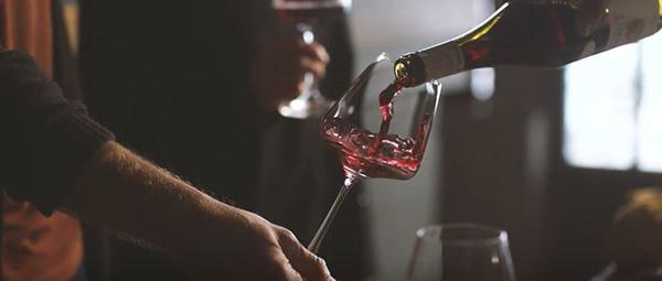acheter en ligne du vin cotes de gascogne rouge