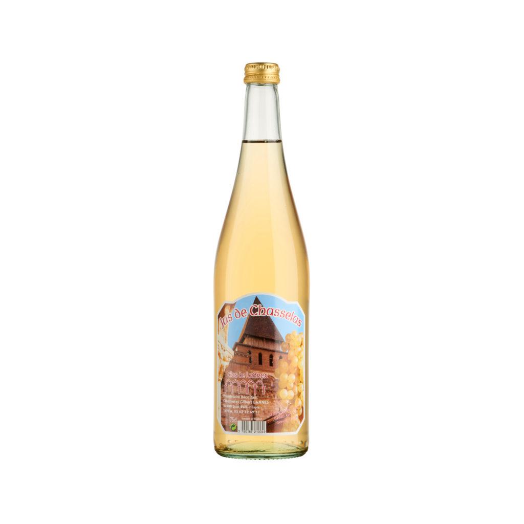 acheter en ligne du jus de raisin artisanal