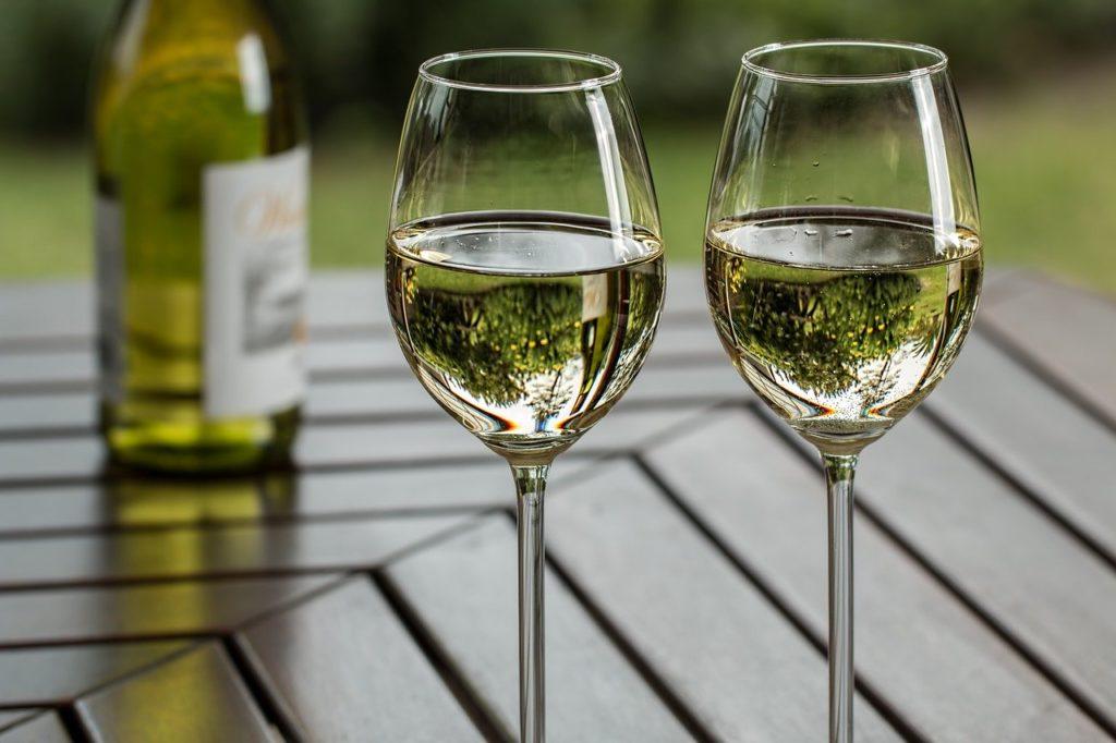 acheter en ligne du vin cotes de gascogne blanc