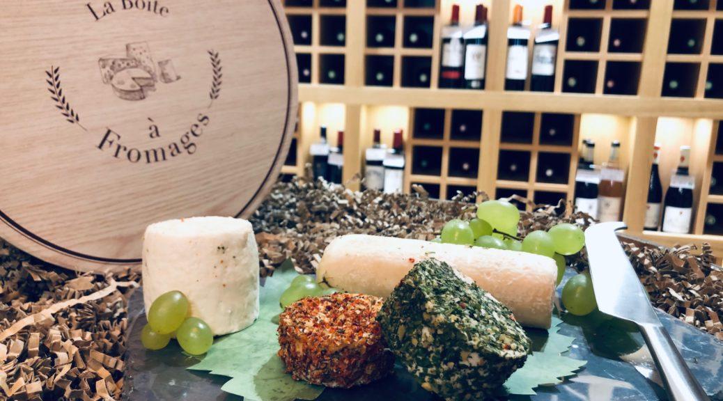 Où acheter des fromages du Sud Ouest dans le Gers