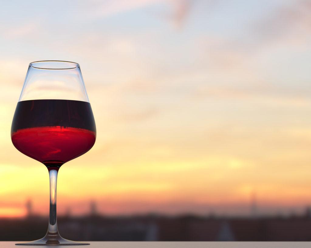 acheter en ligne un vin de buzet rouge enn promotion