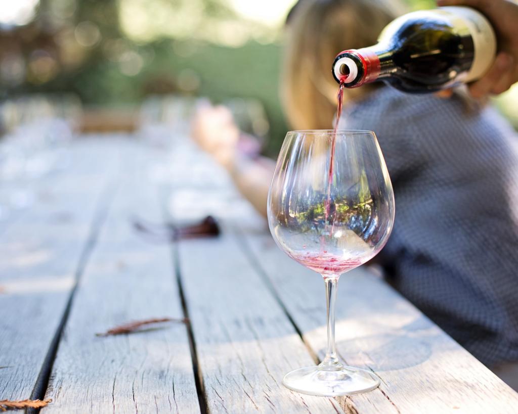 acheter du vin rouge Pellehaut Harmonie