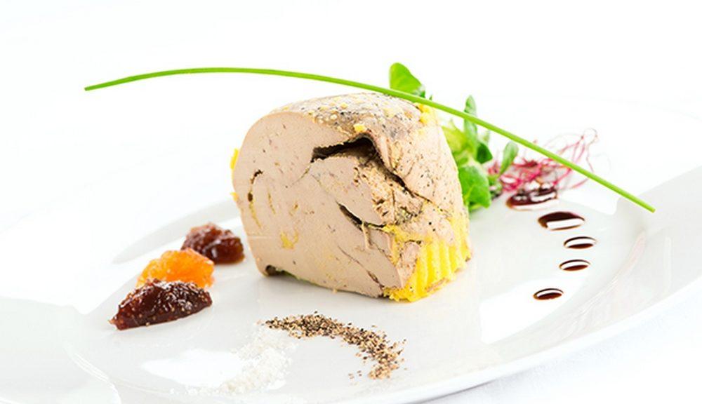 gastronomie du sud ouest en promotion 2021
