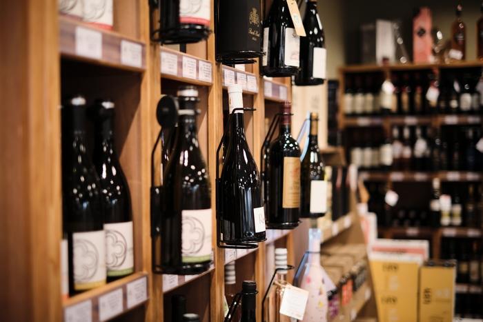 promotion vin cotes de gascogne rouge
