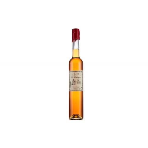 Old Armagnac apéritif « Dartagnac »