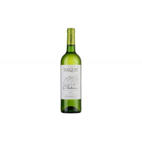 "Gascogne Tariquet ""Classic""(Ugni-blanc/Colombard) 2017 75cl"